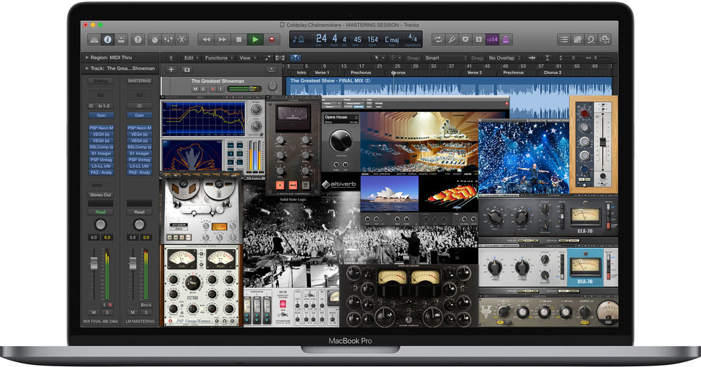 luke-munns-the-lakehaus-studios-mastering.jpg