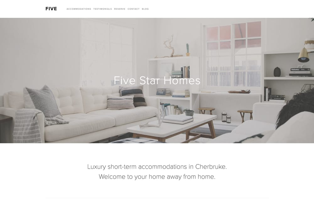 five-demo-squarespace-com--1689x1080-1000w.jpg