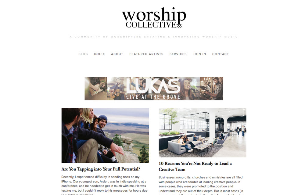 worship-collective-co.jpg