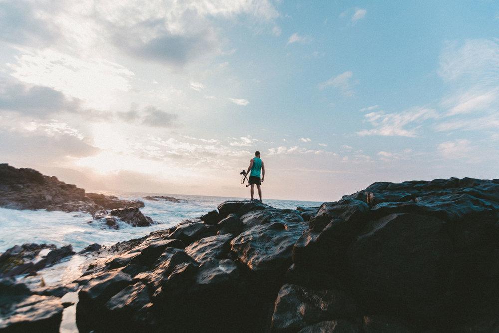beach-shot.jpg