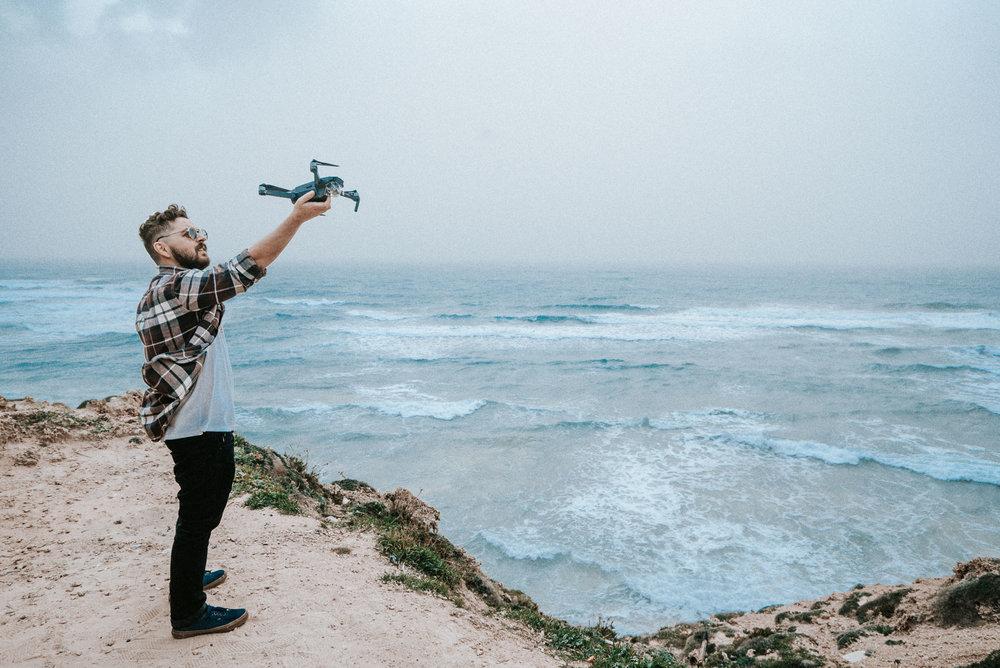 drone-shot.jpg