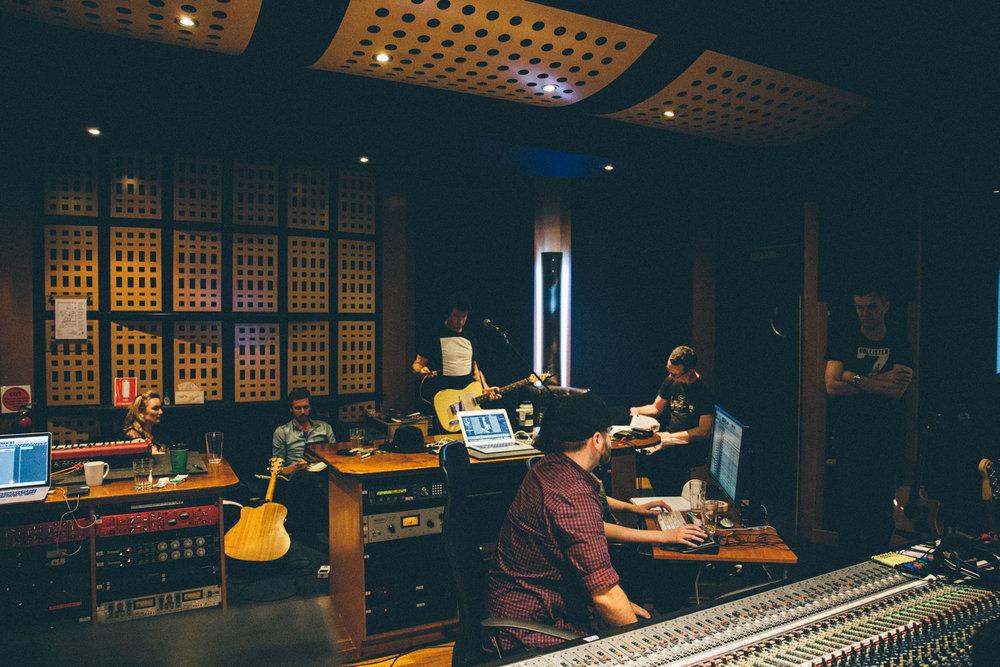 luke-munns-301-studios.jpg