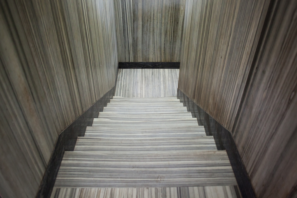 "25°58'25.1""S 32°34'15.0""E ,  01/02/2014, 1519 Stairs,  Prédio Rubi , Maputo"