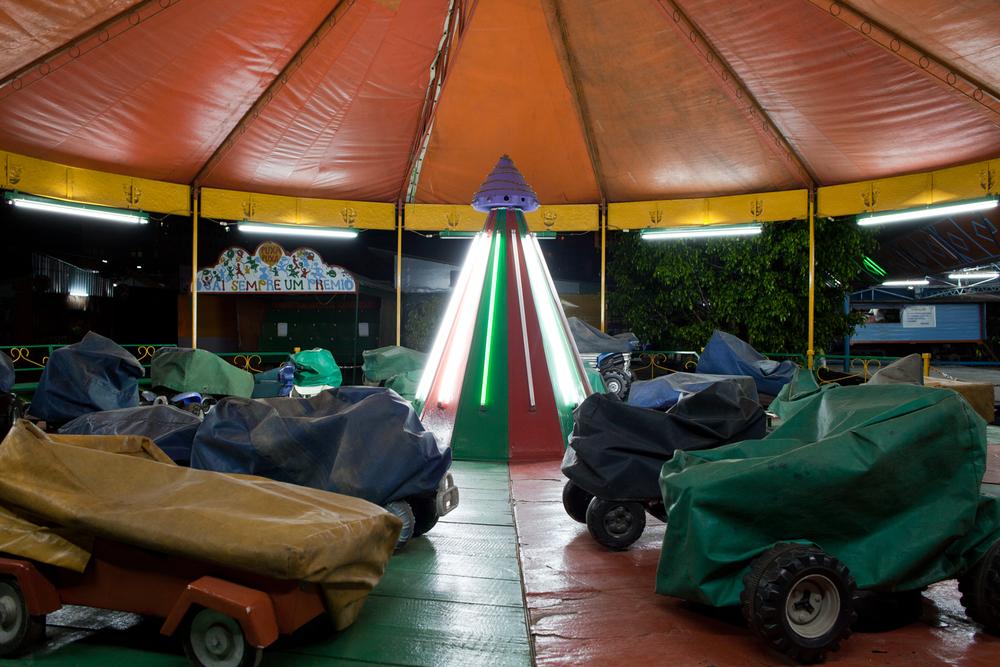 """25°58'35.0""""S 32°34'33.1""""E ,  12/02/2014, 2051 Merry-go-round, Feira Popular, Maputo"""