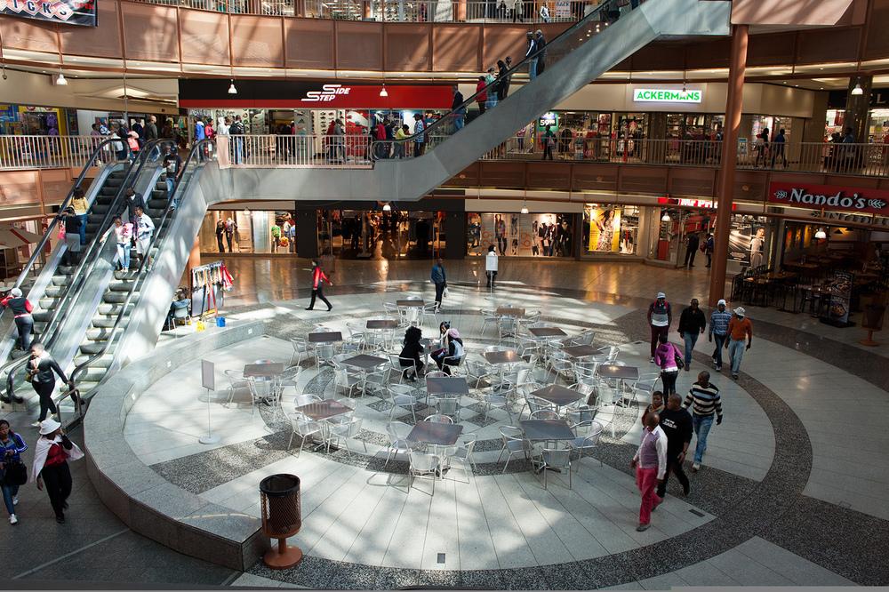 """26°12'19.6""""S 28°02'47.6""""E ,  23/07/2014, 1127 Atrium, Carlton Centre, Johannesburg, South Africa"""
