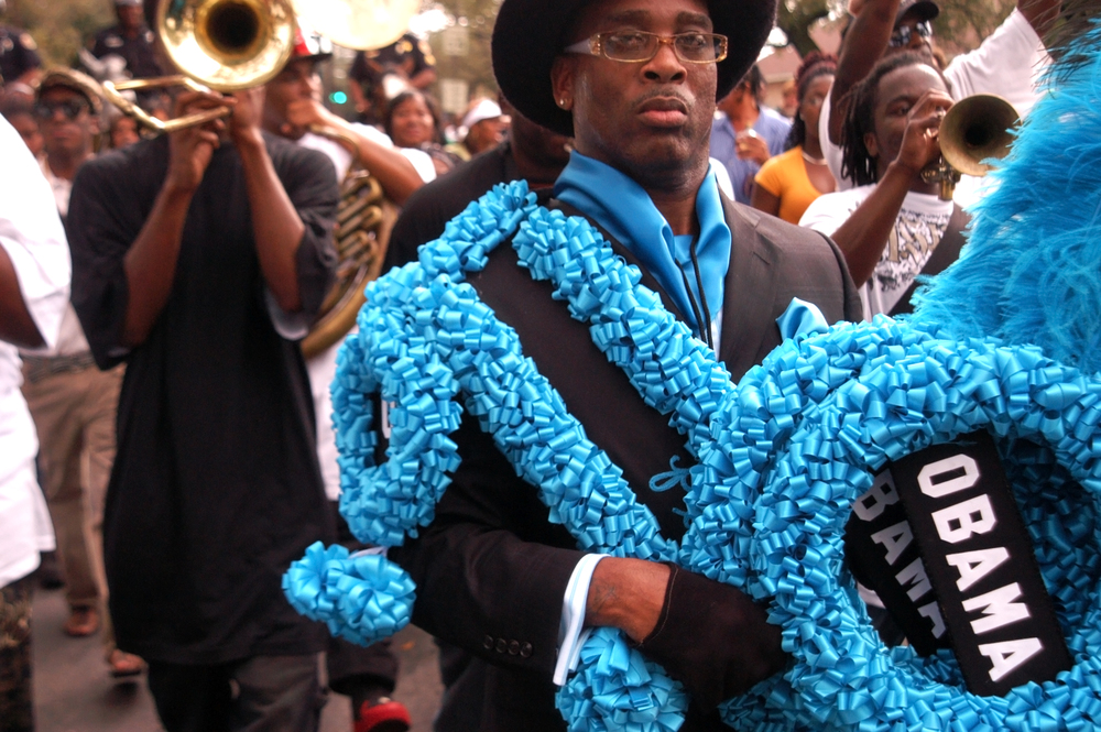 1-4-09 edit obama second line0055.JPG