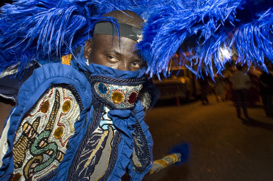 3-19-09 rd blue spy boy.jpg