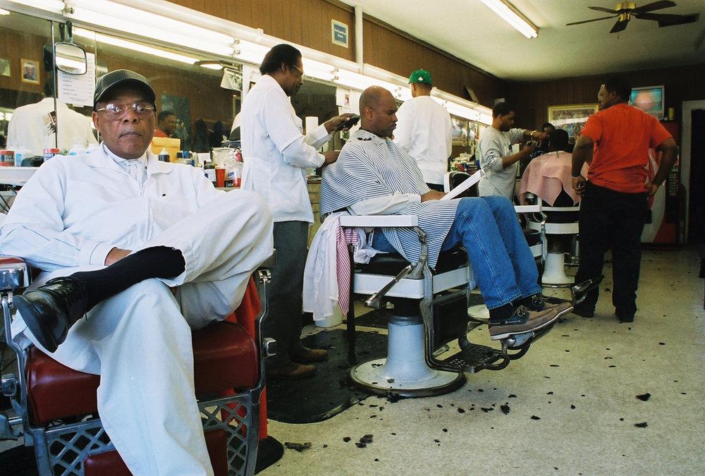 magic city barber shop in birmingham.jpg