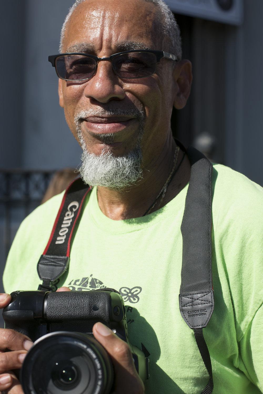 Peter Nakhid.