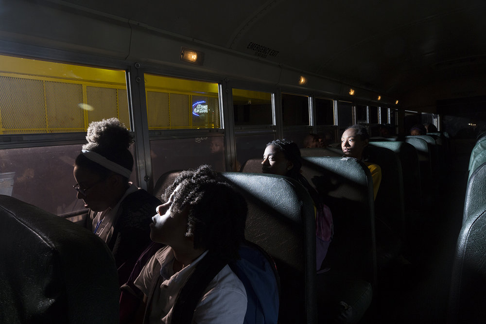 4-2-2018 War on the Benighted  ( P3The Bus)  060.jpg