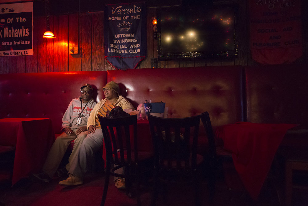 2-1-2018 Photos from the Black Bars in NOLA099.jpg