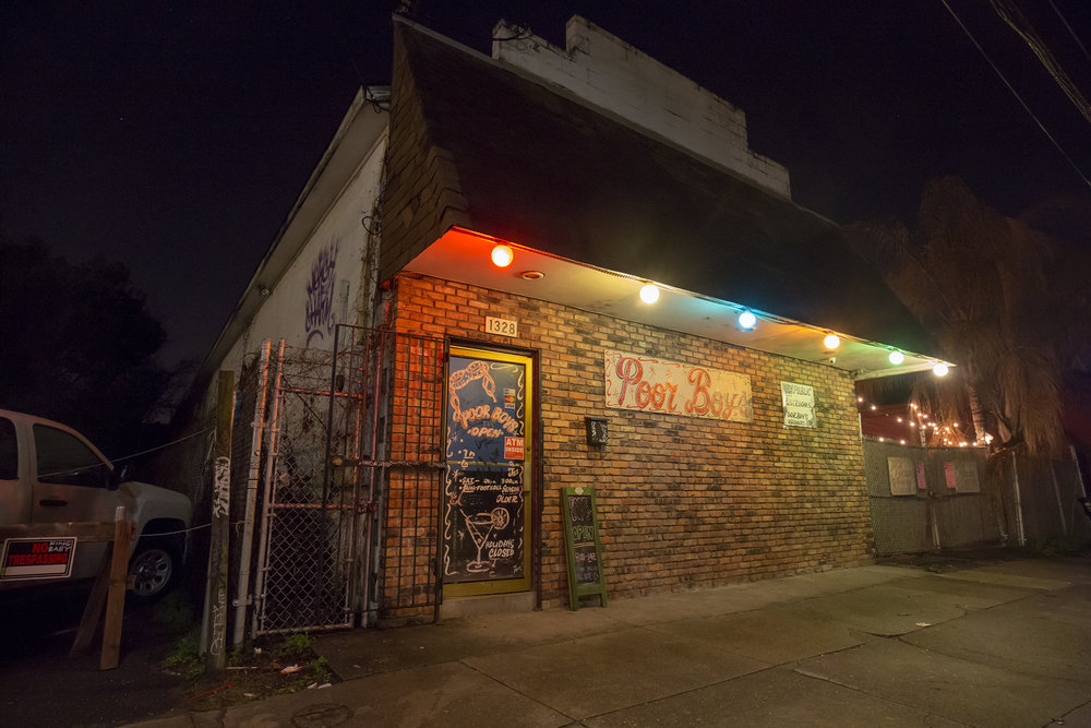 2-19-2018 Exteriors of NOLA Bars043.jpg