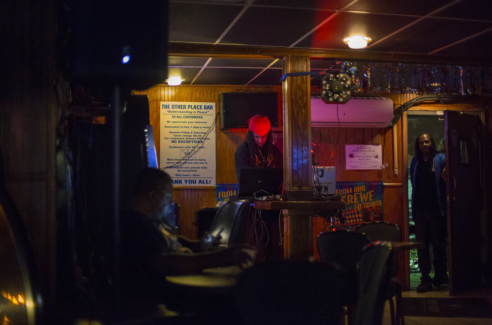 1-27-2018 The Vanishing Black Lounge 272.jpg