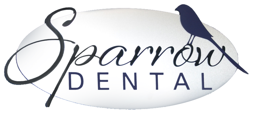 Sparrow Dental - pain-free general and cosmetic dentistry in Lakeview