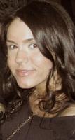 Angie Grecco