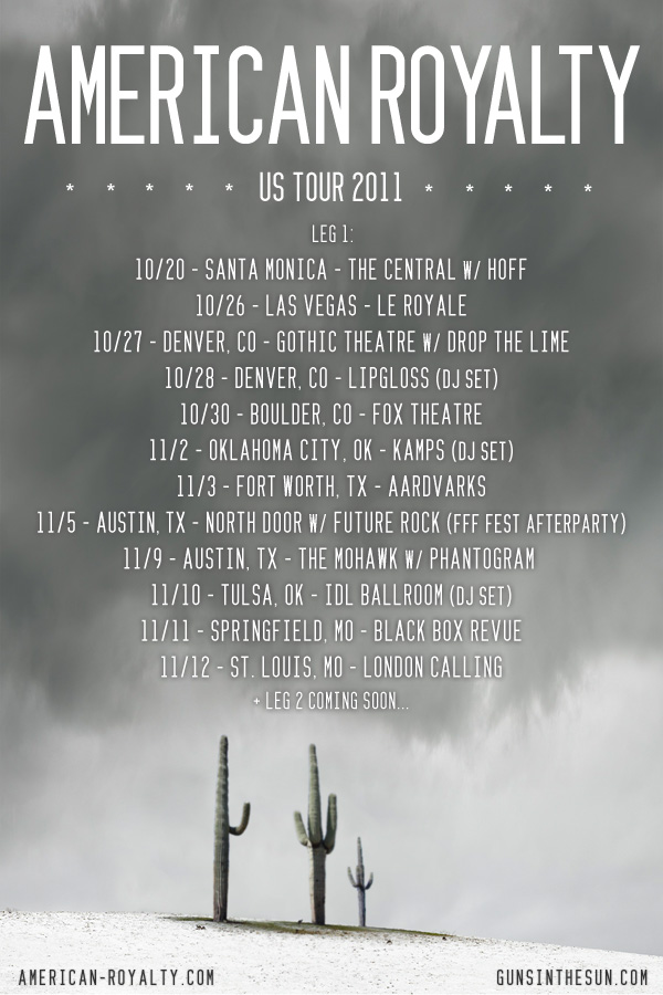 American_Royalty-2011_US_Tour-leg1.jpg