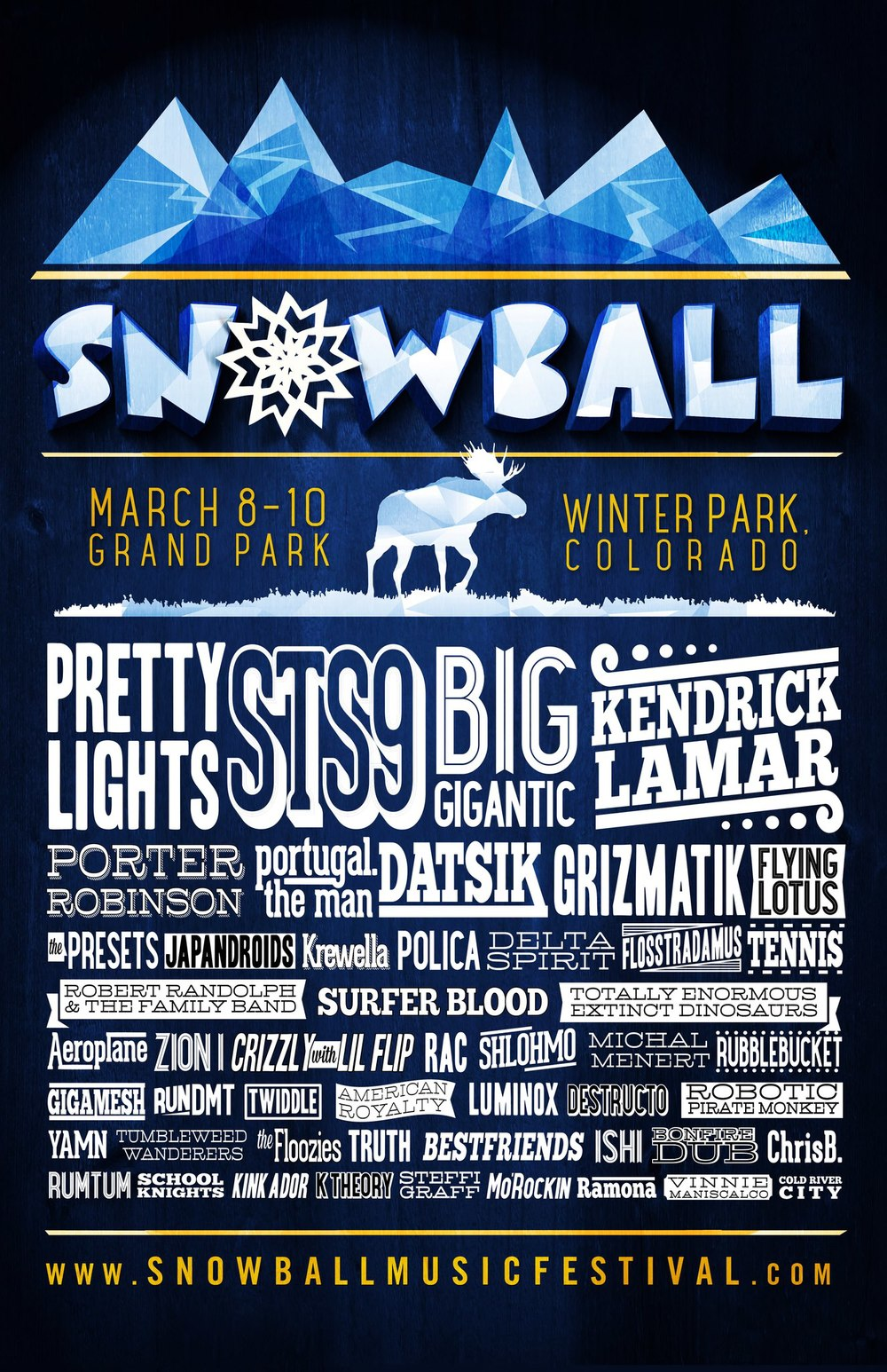 Snowball Music Festival 2013.jpg