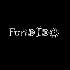 Fundido Logo for BS.COM.jpeg