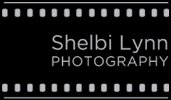 Shelbi Lynn Photography