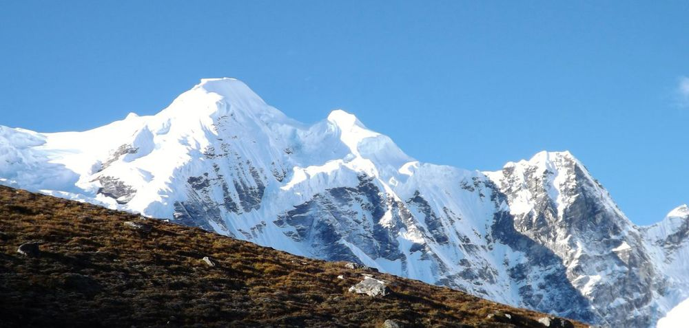 Mera ridge.jpg