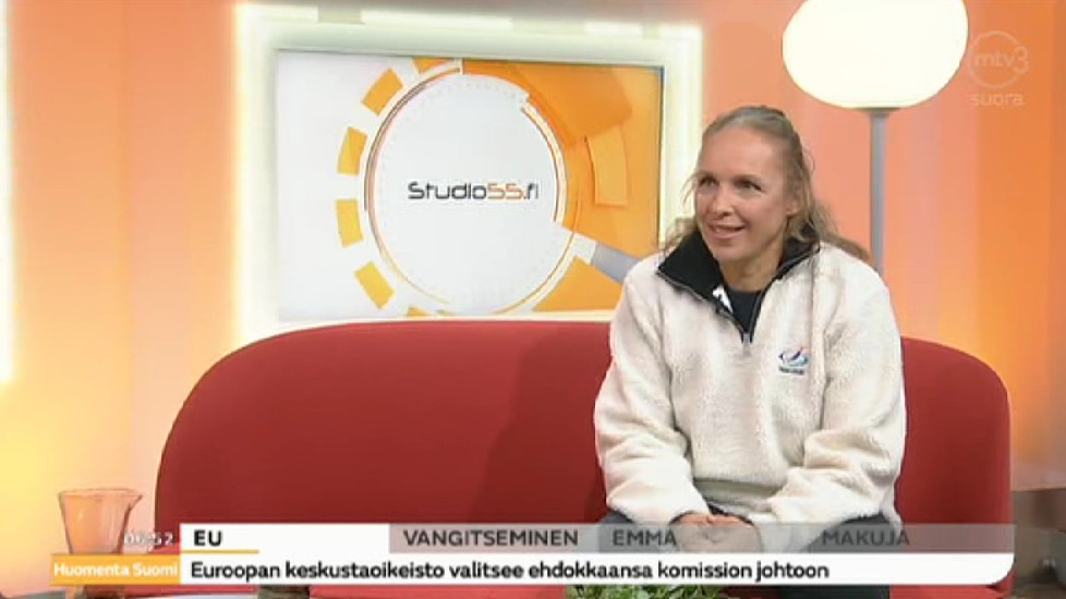 Johanna Gustafsson Studio 55.jpg