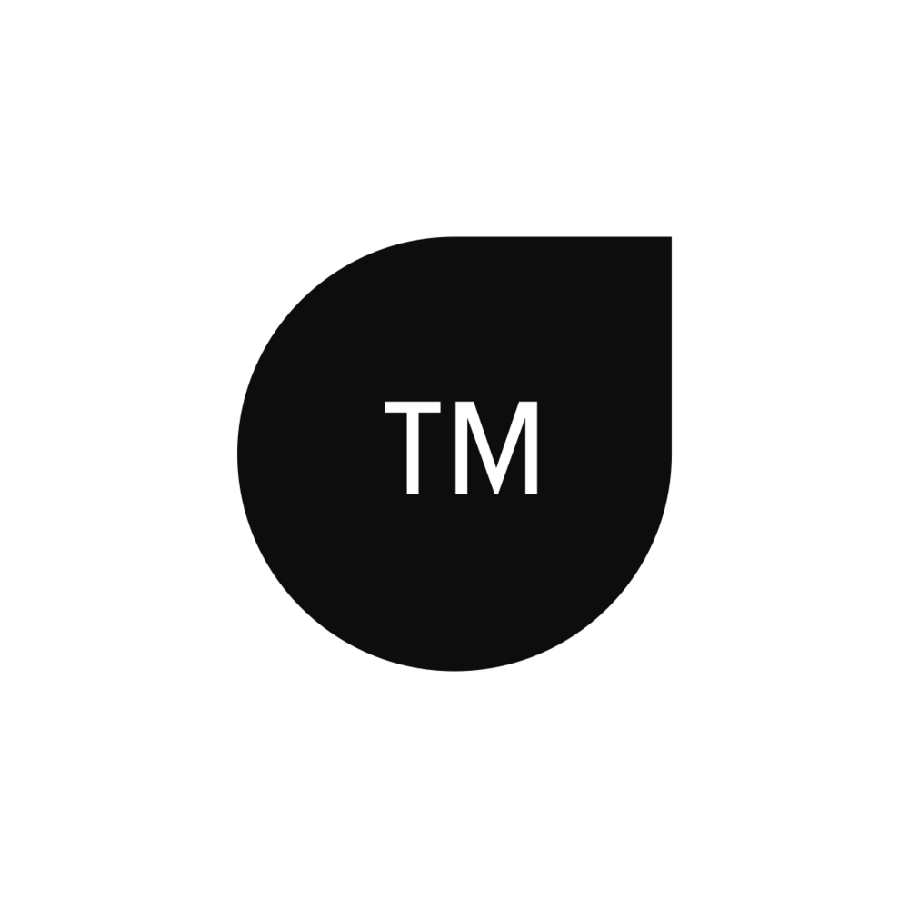 UNREGISTERED TRADEMARK SYMBOL