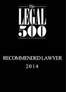 legal5.jpg