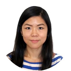 Limin Wang