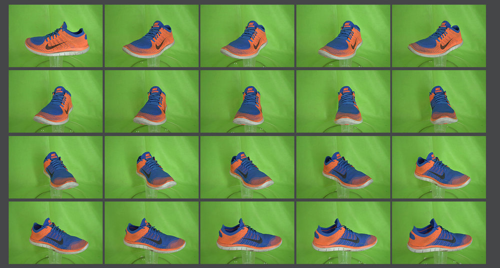 Nike Photos.jpg