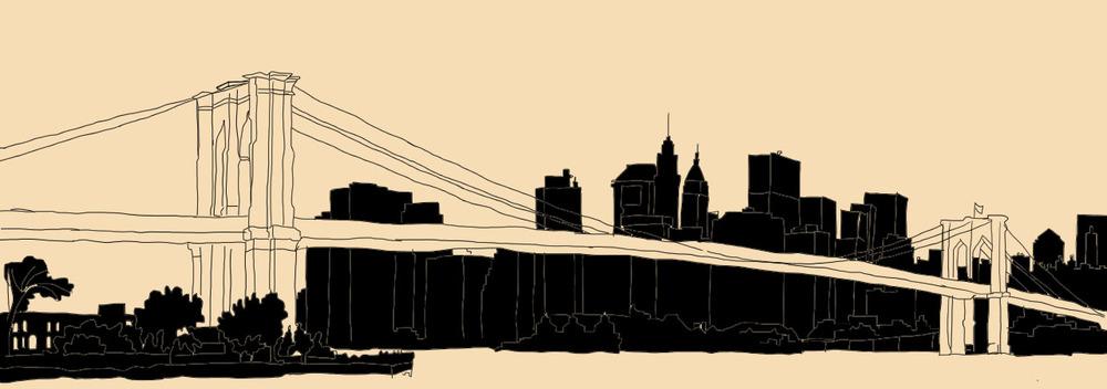 brooklyn-bridge_DRAWING.jpg