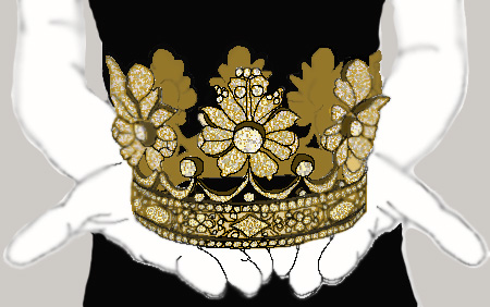 diamond crown_edited-1.jpg