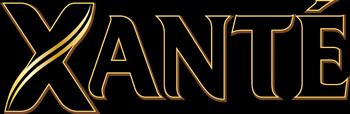Xante_logo.png