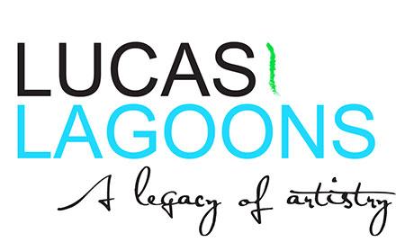 LucasLagoonsSQUAREWHITE450.jpg