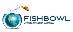 logo_FishbowlWorldwide.jpg