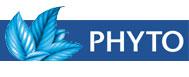phyto_logo.jpg