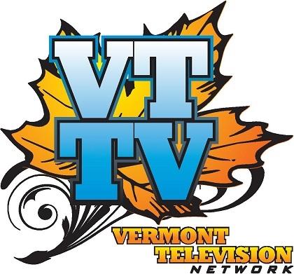 VTTVLogo-small.jpg
