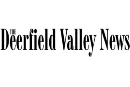deerfield-valley-news-small.jpg