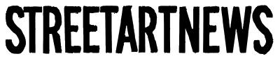 logo_blackwhite.png