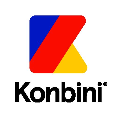 Logo_Konbini_2015.png