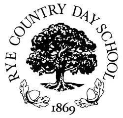Rye_Country_Day_School_logo.jpg