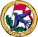 TGS-logo-e1382559211792.png