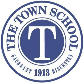 Town-Logo-Color.jpg