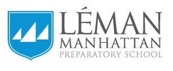 Leman_Manhattan_Logo_2C.png