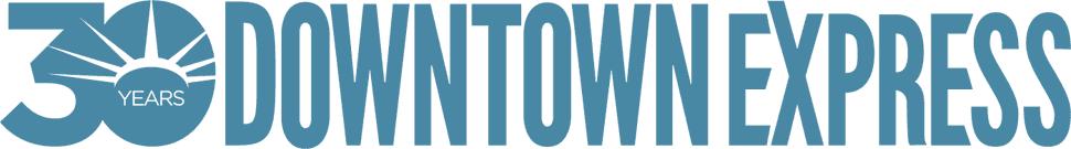 DowntownExpressLogo-30-FINAL.png