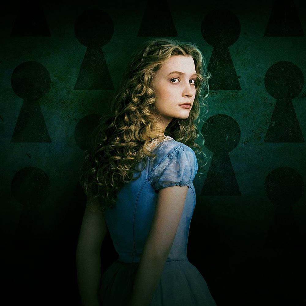 alice-portrait-ipad-wallpaper-1024x1024.jpg