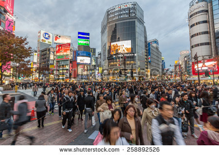 stock-photo-tokyo-japan-dec-shibuya-is-famous-for-its-scramble-crossing-it-stops-vehicles-in-all-258892526.jpg