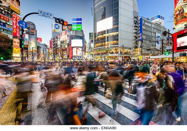 pedestrians-walk-at-shibuya-crossing-during-the-holiday-season-the-enga80.jpg
