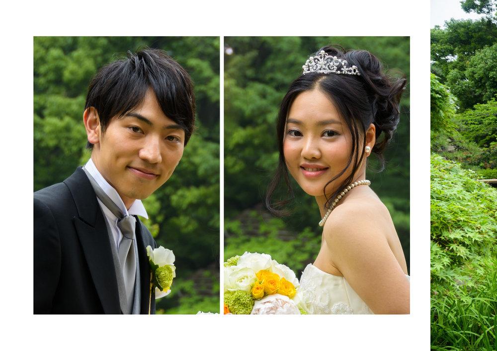 Yasuna5.jpg