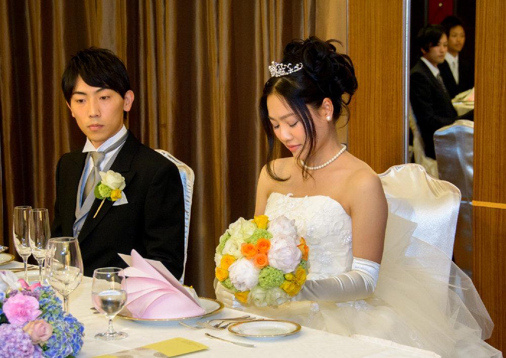 Yasuna14.jpg