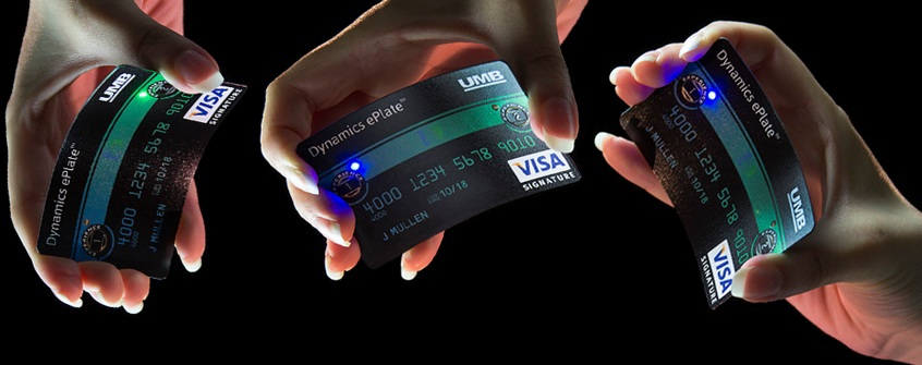 Can a computerized credit card disrupt.jpg